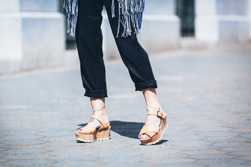 look-kimono-flecos-styleinlima-street-style-fashion-blogger-barcelona-GCM_6477
