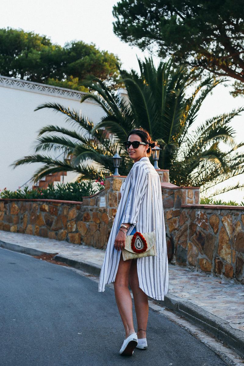 look-verano-camisa-a-rayas-extra-larga-styleinlima-IMG_8751