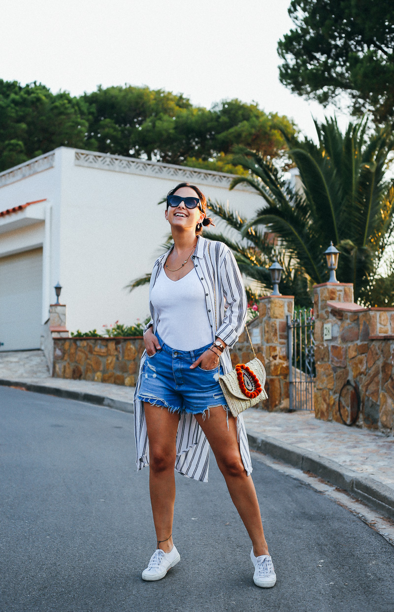 look-verano-camisa-a-rayas-extra-larga-styleinlima-IMG_8764