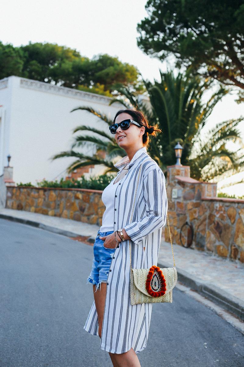 look-verano-camisa-a-rayas-extra-larga-styleinlima-IMG_8769