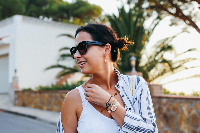 look-verano-camisa-a-rayas-extra-larga-styleinlima-IMG_8776