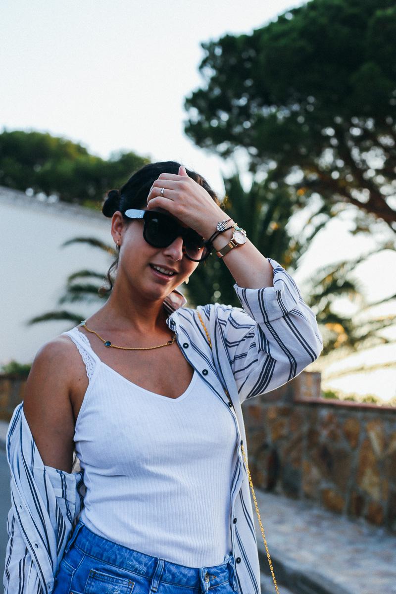look-verano-camisa-a-rayas-extra-larga-styleinlima-IMG_8779