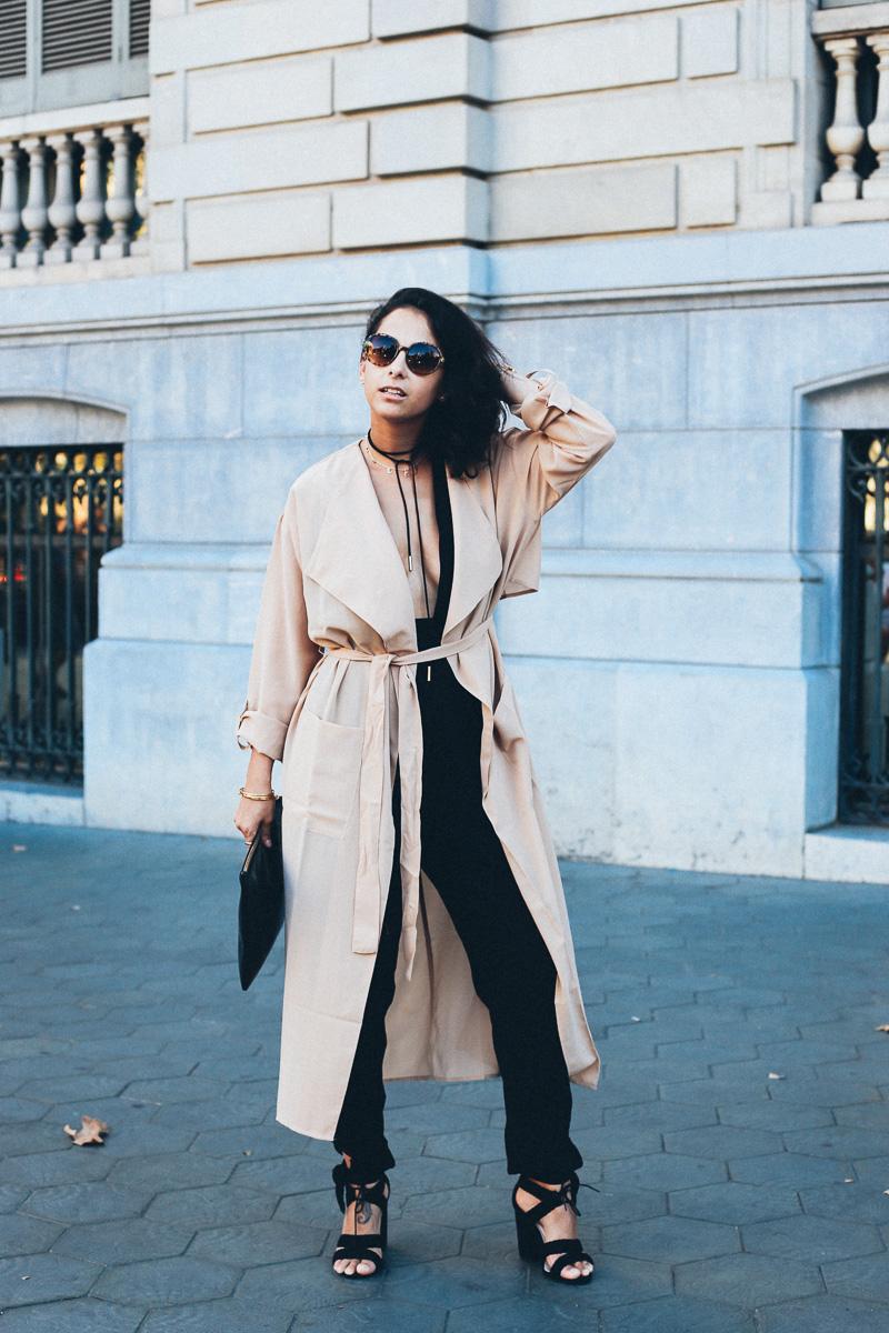 na-kd-españa-tienda-ropa-moda-styleinlima-fashion-blogger-IMG_0998