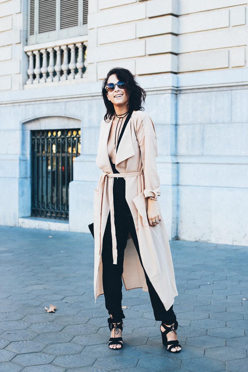 na-kd-españa-tienda-ropa-moda-styleinlima-fashion-blogger-IMG_1005
