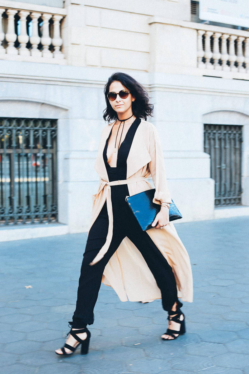 na-kd-españa-tienda-ropa-moda-styleinlima-fashion-blogger-IMG_1020