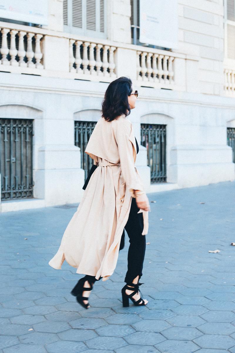 na-kd-españa-tienda-ropa-moda-styleinlima-fashion-blogger-IMG_1030