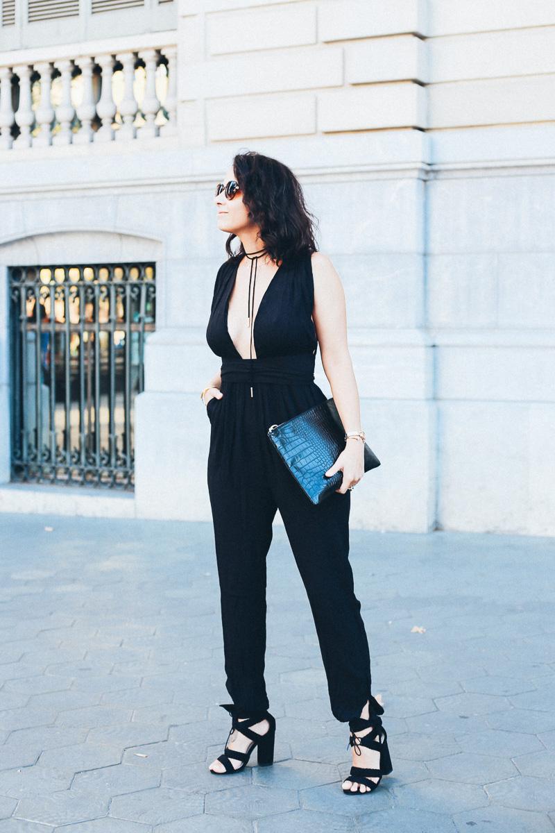 na-kd-españa-tienda-ropa-moda-styleinlima-fashion-blogger-IMG_1044