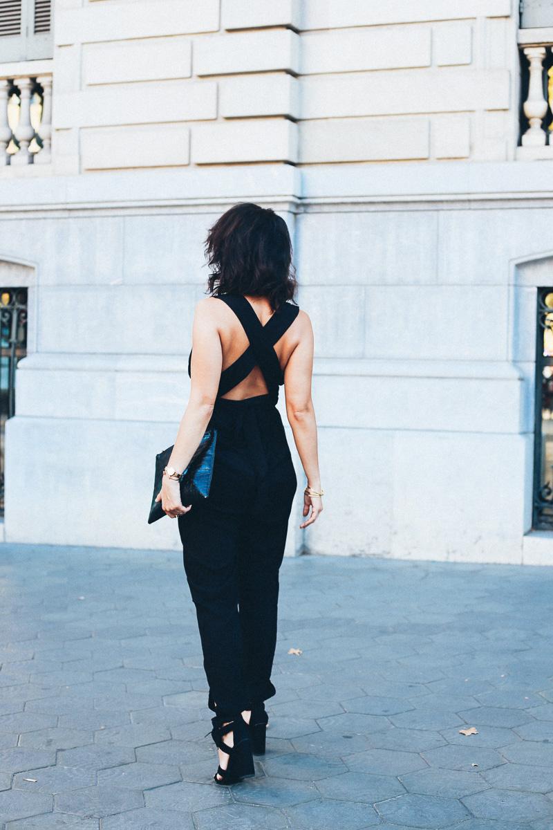 na-kd-españa-tienda-ropa-moda-styleinlima-fashion-blogger-IMG_1055