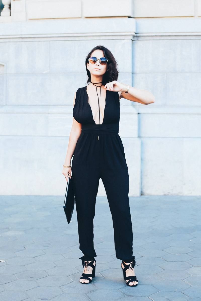 na-kd-españa-tienda-ropa-moda-styleinlima-fashion-blogger-IMG_1097
