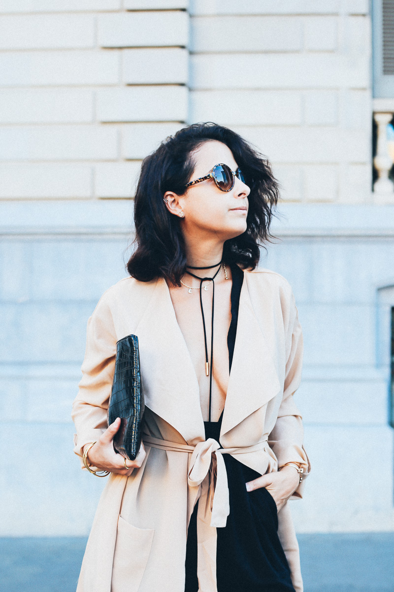 na-kd-españa-tienda-ropa-moda-styleinlima-fashion-blogger-IMG_1121