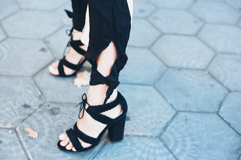 na-kd-españa-tienda-ropa-moda-styleinlima-fashion-blogger-IMG_1171