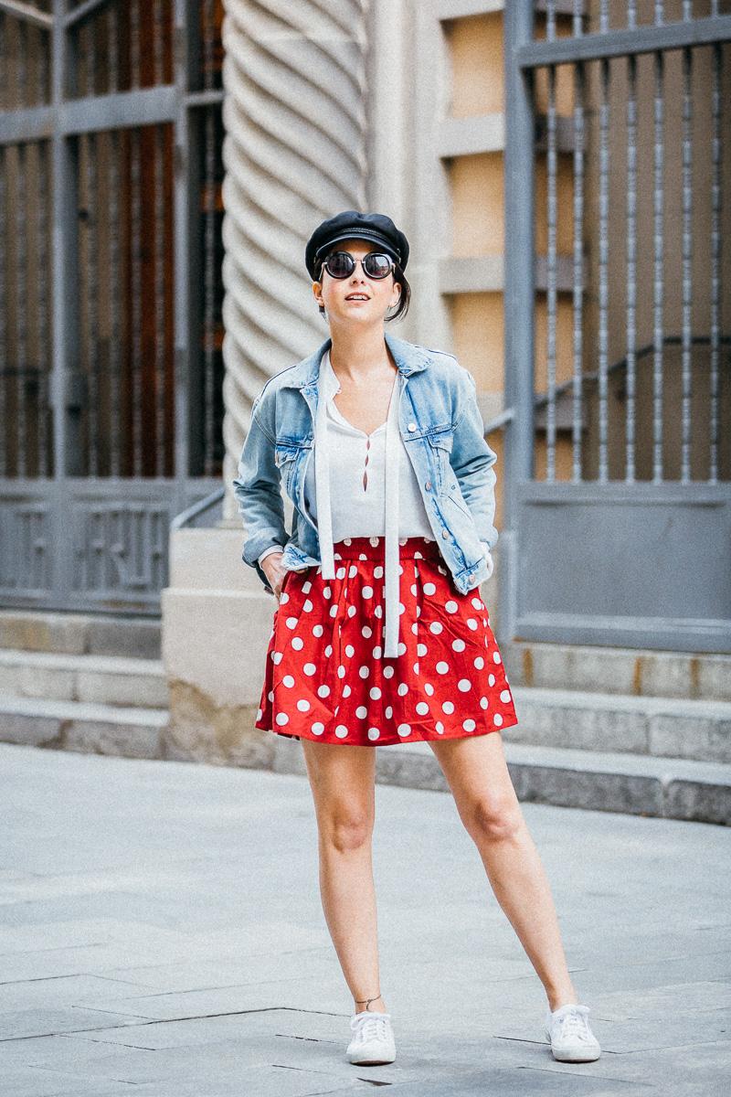 post-look-falda-lunares-polka-compañía-fantastica-styleinlima-GCM_4980