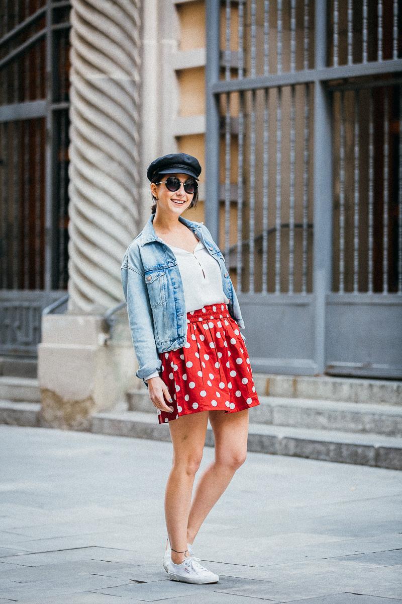 post-look-falda-lunares-polka-compañía-fantastica-styleinlima-GCM_4997