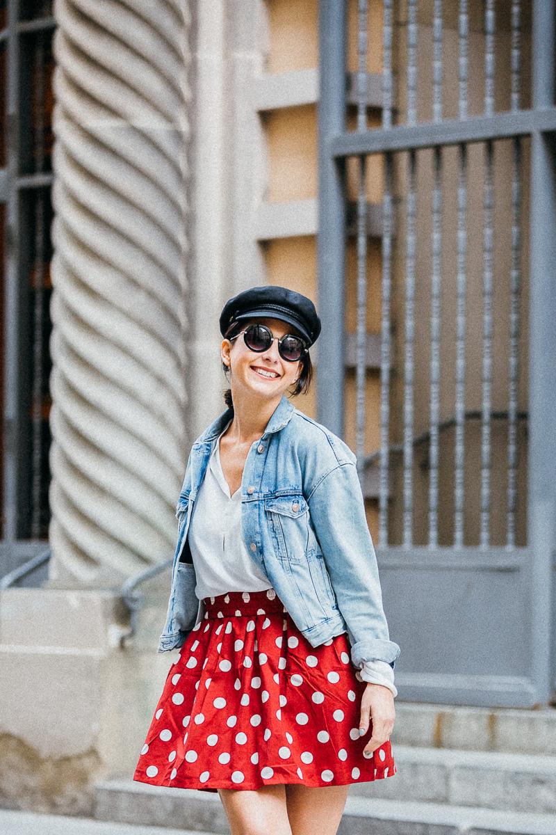post-look-falda-lunares-polka-compañía-fantastica-styleinlima-GCM_4999