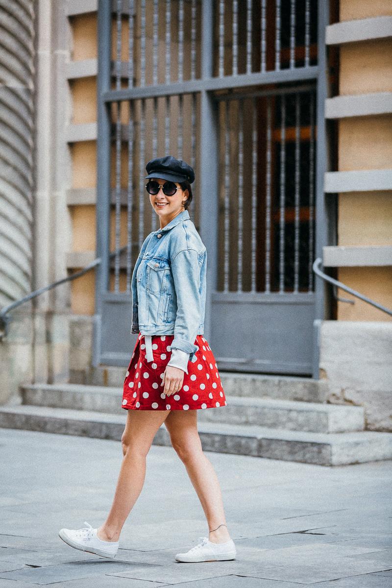 post-look-falda-lunares-polka-compañía-fantastica-styleinlima-GCM_5014