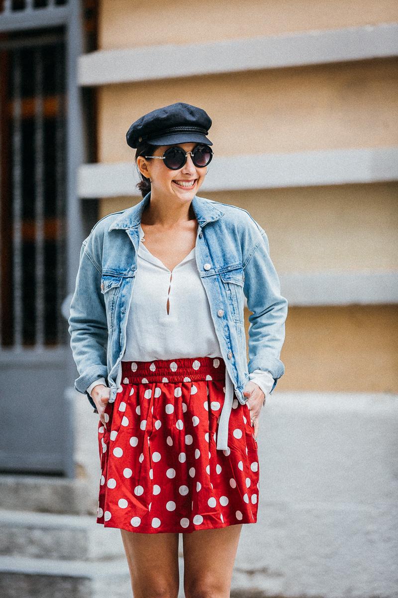 post-look-falda-lunares-polka-compañía-fantastica-styleinlima-GCM_5047