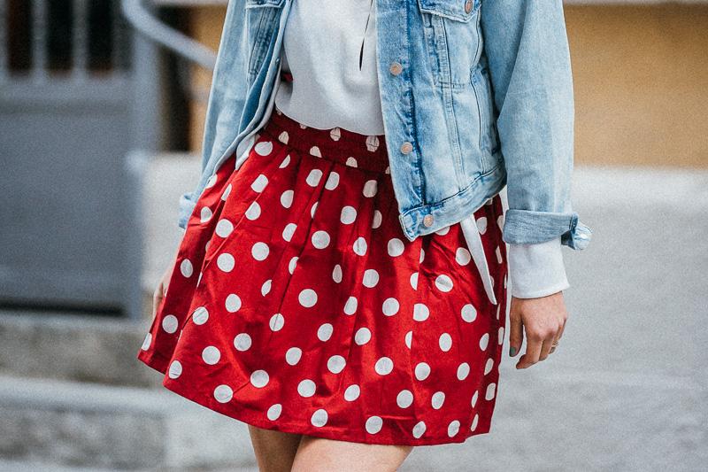 post-look-falda-lunares-polka-compañía-fantastica-styleinlima-GCM_5055