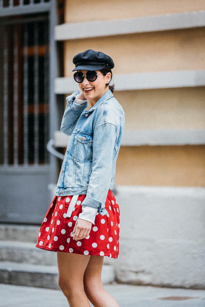 post-look-falda-lunares-polka-compañía-fantastica-styleinlima-GCM_5061