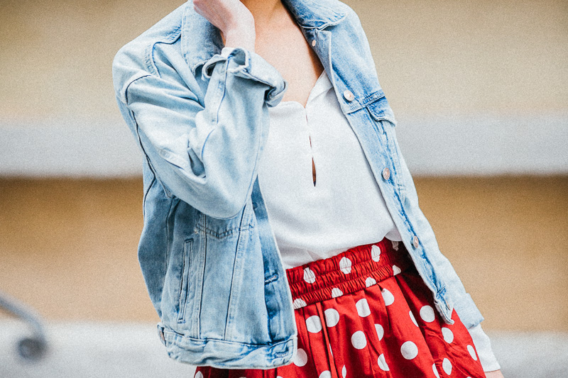post-look-falda-lunares-polka-compañía-fantastica-styleinlima-GCM_5066
