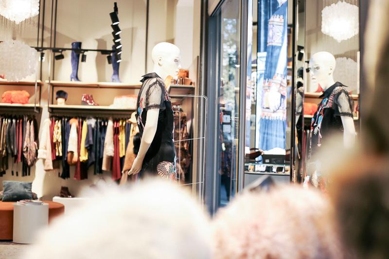 boutique-pilar-oporto-barcelona-styleinlima-img_2167