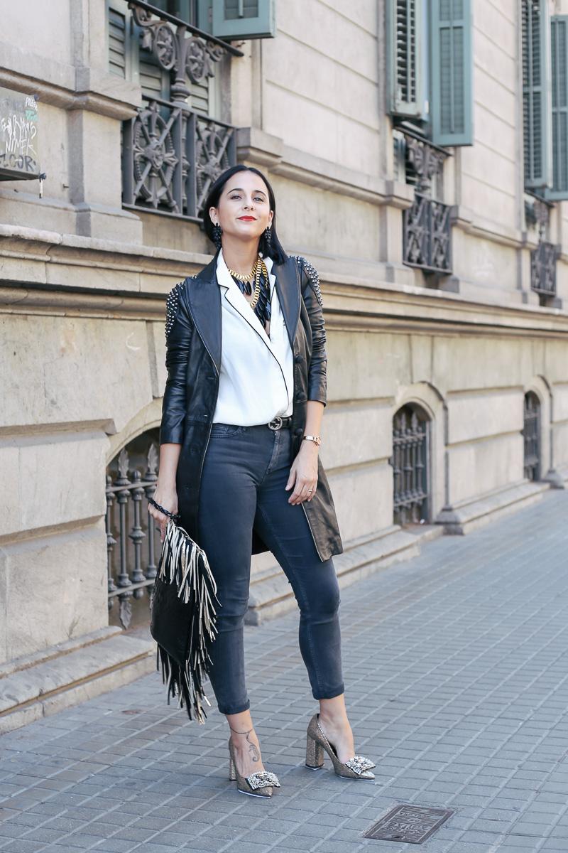 boutique-pilar-oporto-barcelona-styleinlima-img_2327