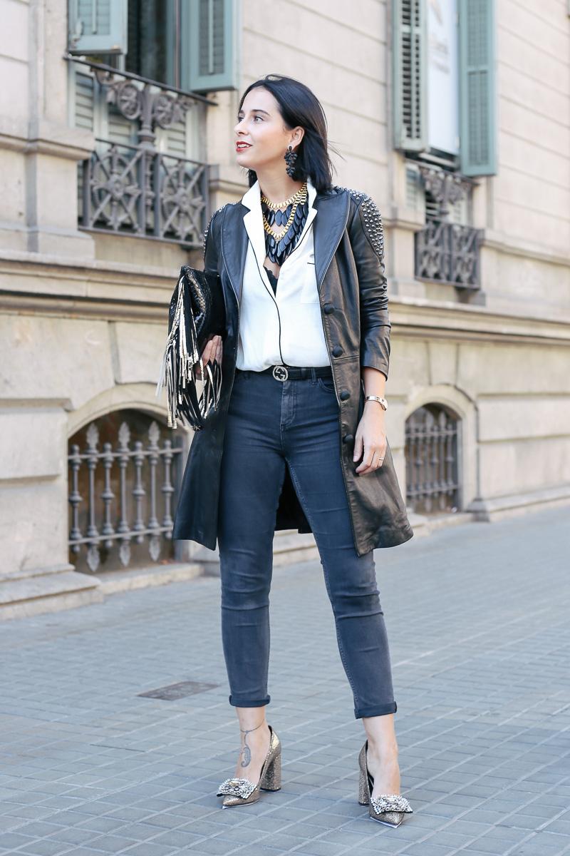 boutique-pilar-oporto-barcelona-styleinlima-img_2371