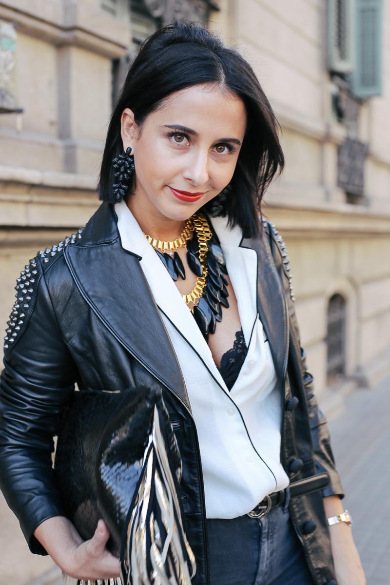 boutique-pilar-oporto-barcelona-styleinlima-img_2394