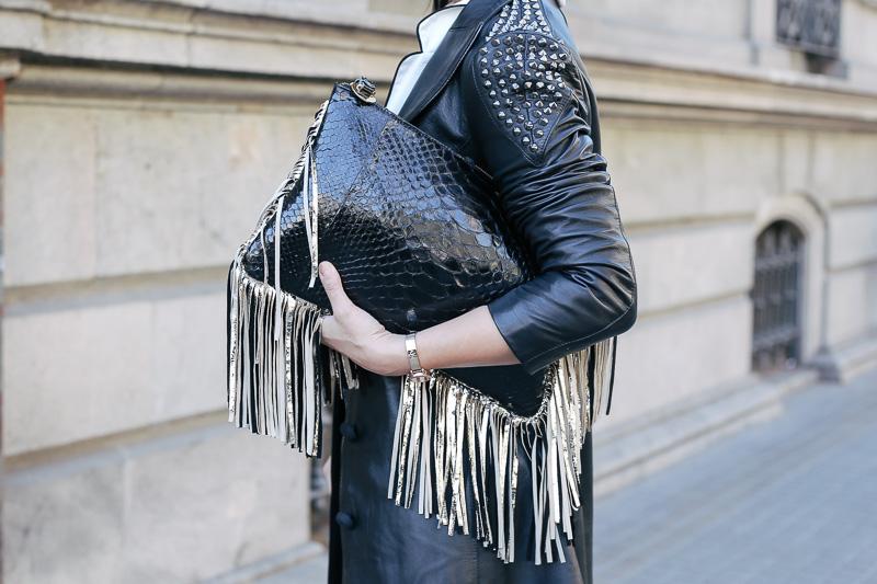 boutique-pilar-oporto-barcelona-styleinlima-img_2411