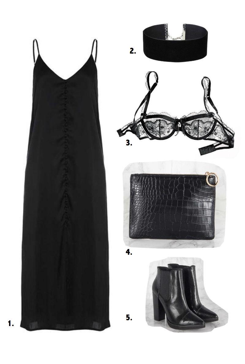 collage-na-kd-fashion
