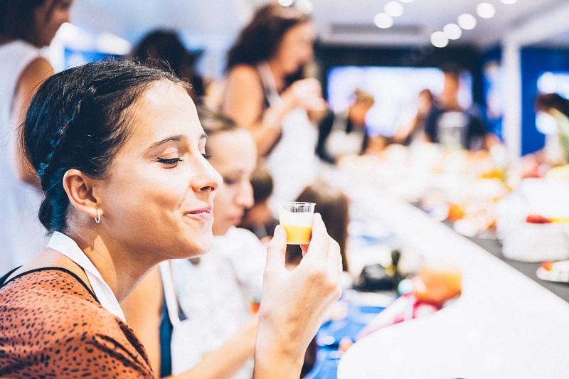 evento-taller-meriendas-saludables-lidl-espana-bloggers-barcelona-styleinlima-gcm_1486