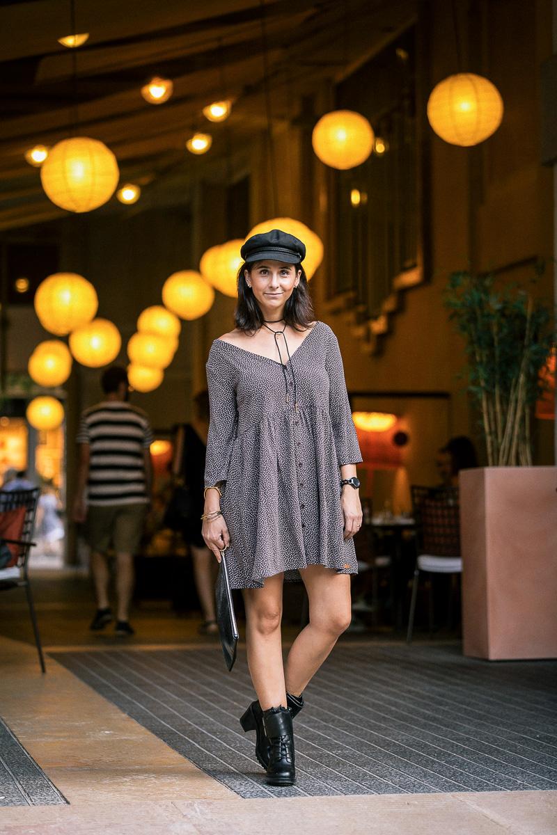 look-street-style-vestido-babydoll-holgado-fridays-project-gcm_0955_styleinlima