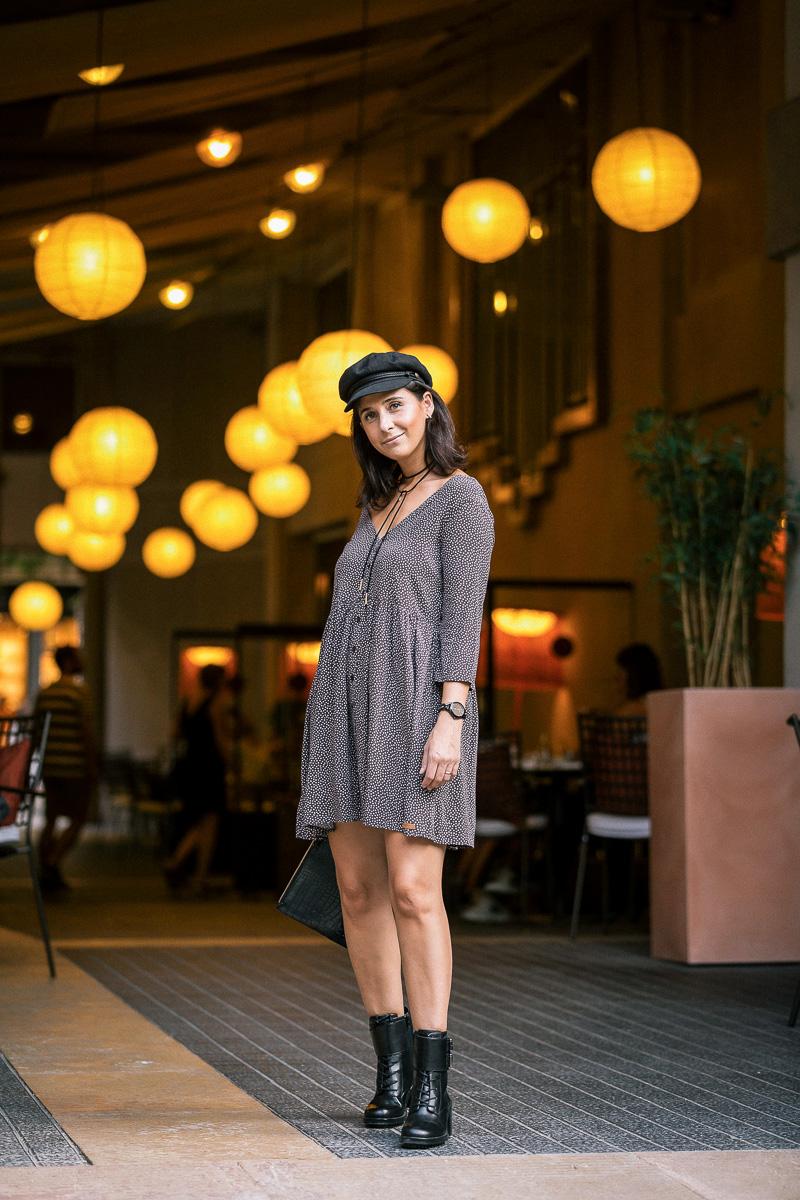 look-street-style-vestido-babydoll-holgado-fridays-project-gcm_0960_styleinlima