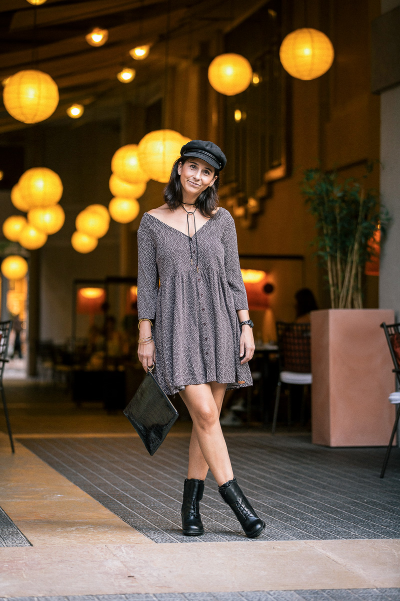 look-street-style-vestido-babydoll-holgado-fridays-project-gcm_0967_styleinlima