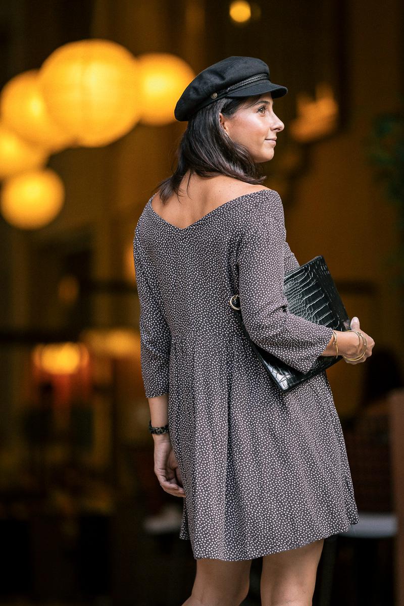 look-street-style-vestido-babydoll-holgado-fridays-project-gcm_0976_styleinlima