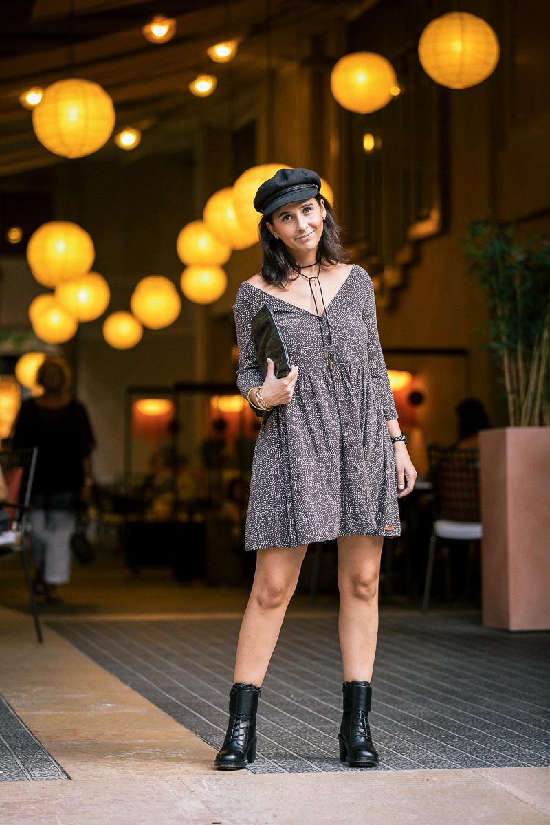 look-street-style-vestido-babydoll-holgado-fridays-project-gcm_0996_styleinlima