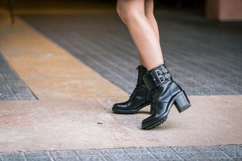 look-street-style-vestido-babydoll-holgado-fridays-project-gcm_1033_styleinlima