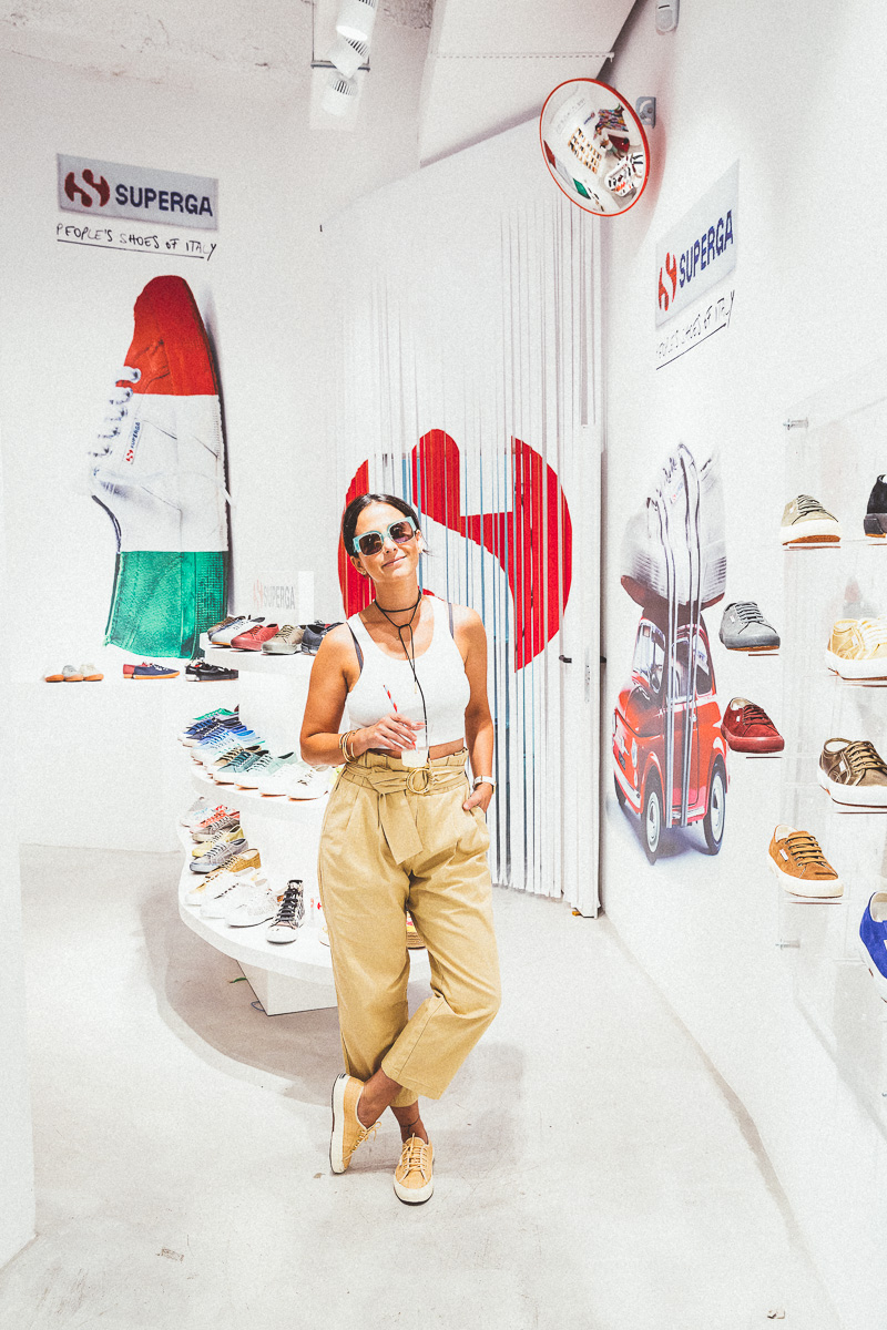 post-look-superga-tienda-barcelona-gcm_1174