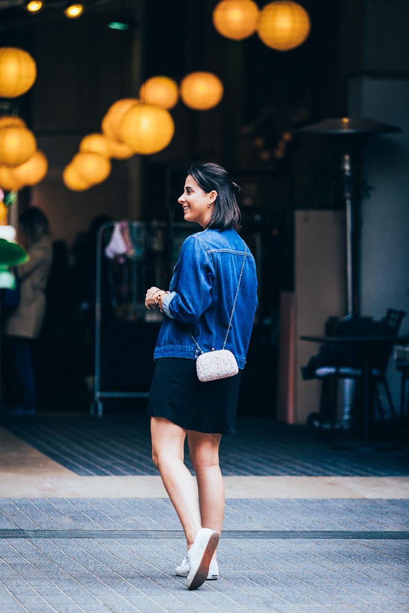 post-look-vestido-espalda-descubierta-styleinlima-GCM_6660