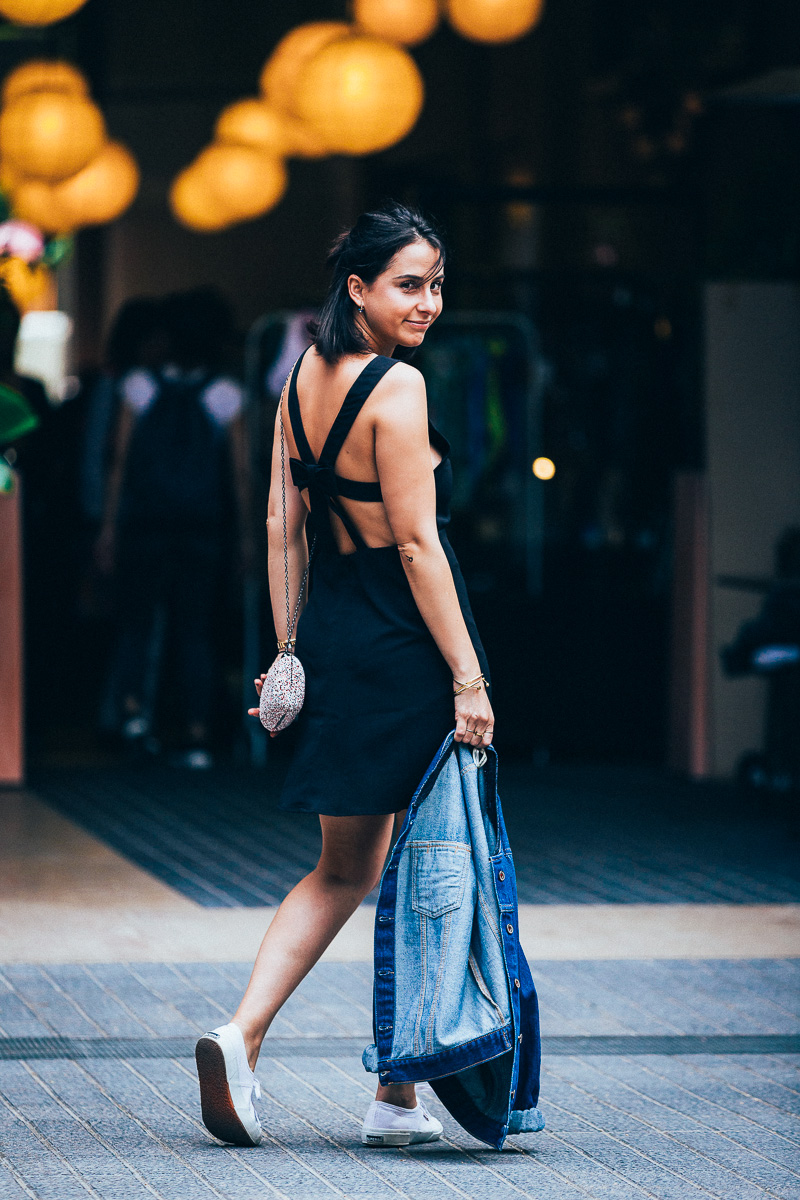 post-look-vestido-espalda-descubierta-styleinlima-GCM_6691_E