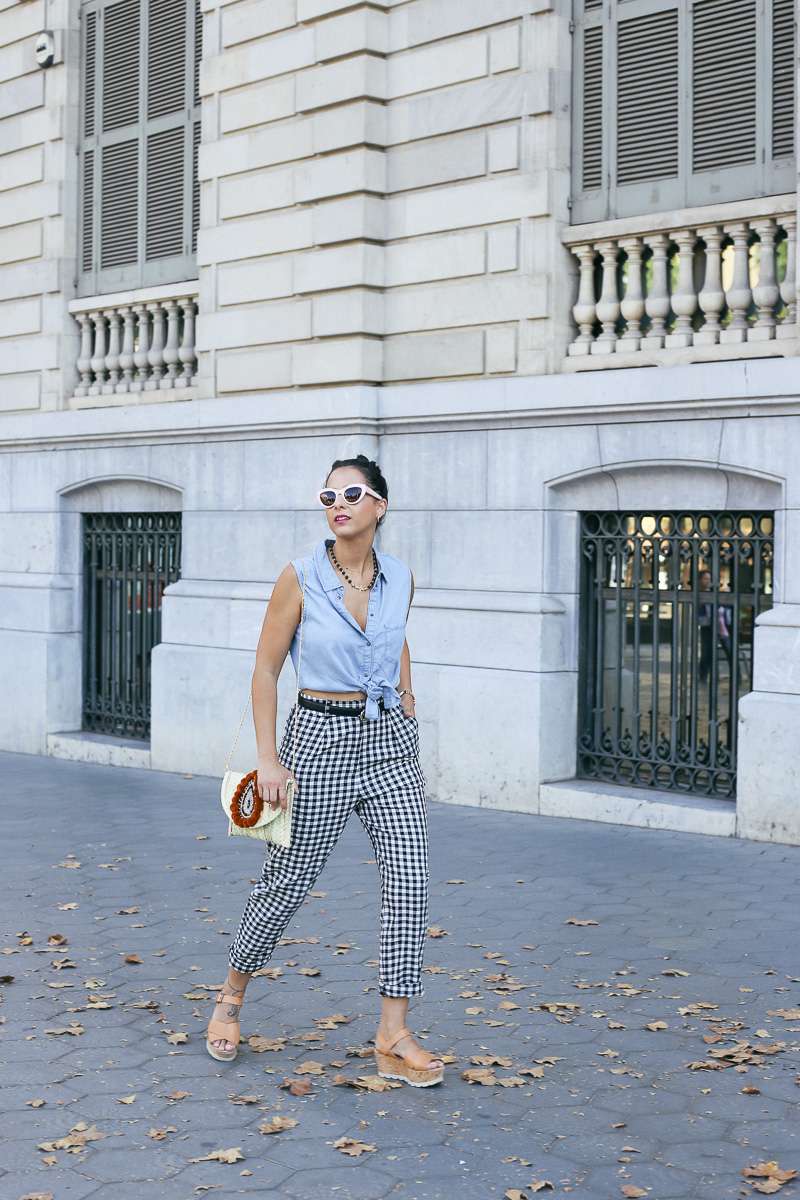 styleinlima-pantalón-paper-bag-street-style-barcelona-fashion-blogger