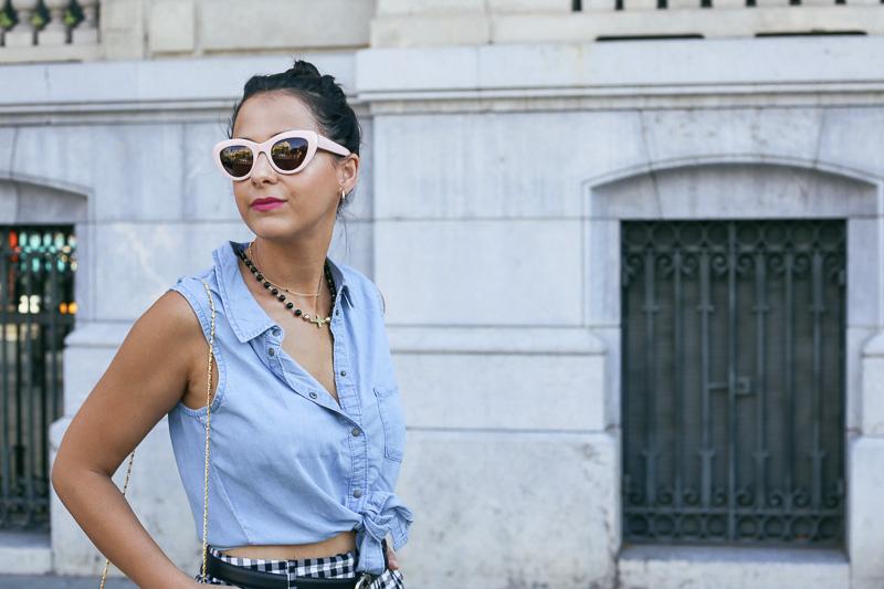 streetstyle-look-pantalon-cuadros-paperback-pinzas-asos-styleinlima-mila-plaza-img_6748