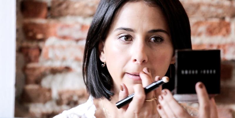 balleza-maquillaje-retouching-wand-bobbi-brown-styleinlima5