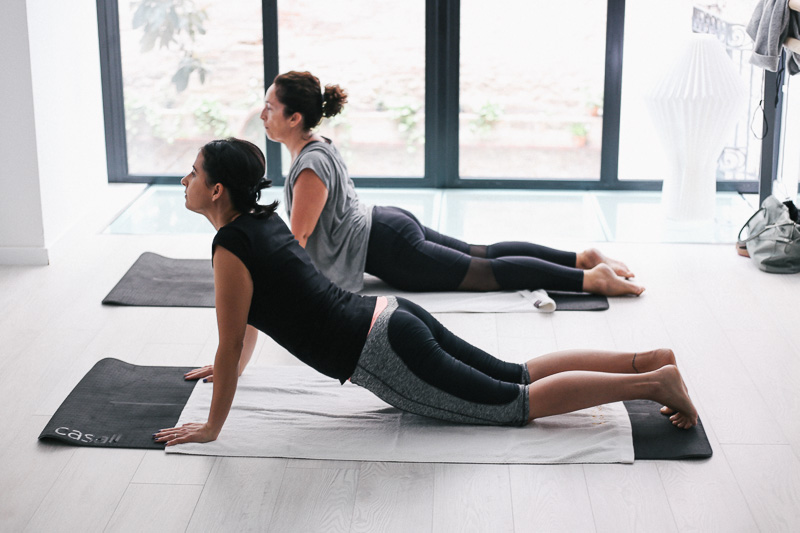 centro-belleza-bienestar-gimnasio-femenino-barcelona-amira-training-club-styleinlima-img_2832