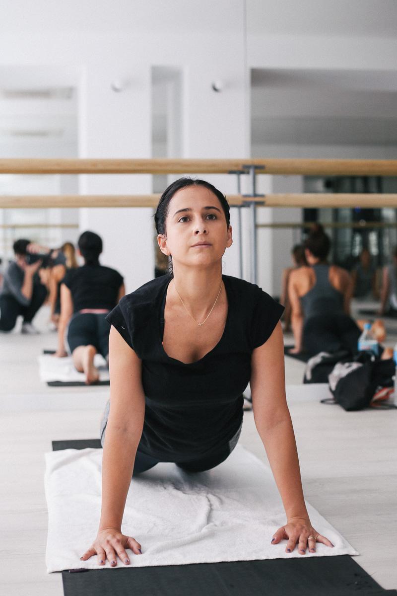 centro-belleza-bienestar-gimnasio-femenino-barcelona-amira-training-club-styleinlima-img_2852