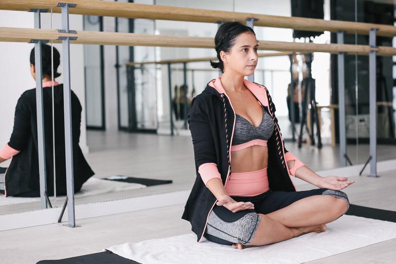 centro-belleza-bienestar-gimnasio-femenino-barcelona-amira-training-club-styleinlima-img_2964