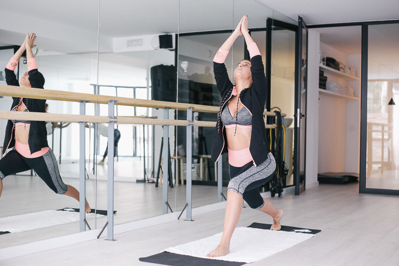 centro-belleza-bienestar-gimnasio-femenino-barcelona-amira-training-club-styleinlima-img_2977