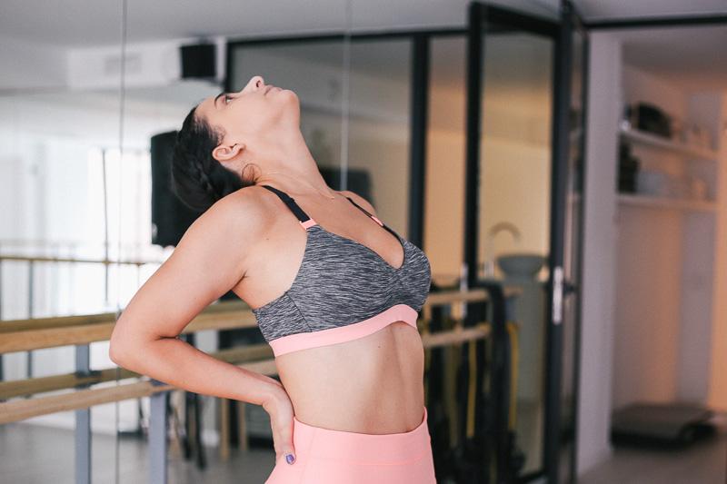centro-belleza-bienestar-gimnasio-femenino-barcelona-amira-training-club-styleinlima-img_2989