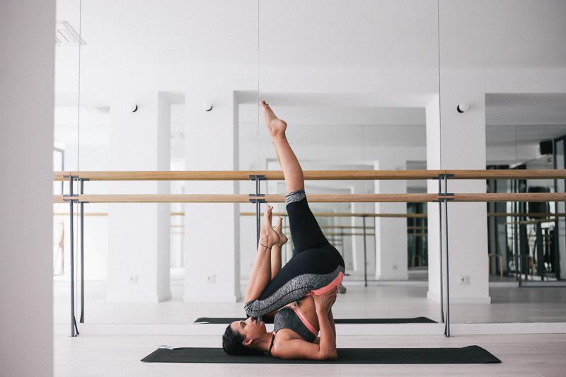centro-belleza-bienestar-gimnasio-femenino-barcelona-amira-training-club-styleinlima-img_2997