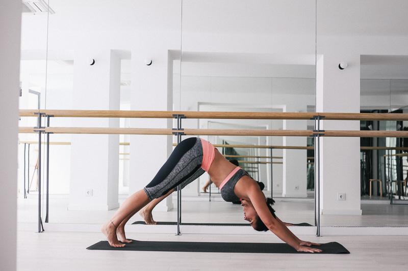 centro-belleza-bienestar-gimnasio-femenino-barcelona-amira-training-club-styleinlima-img_3004
