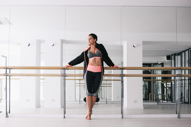 centro-belleza-bienestar-gimnasio-femenino-barcelona-amira-training-club-styleinlima-img_3014